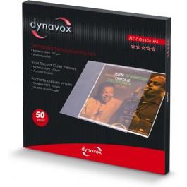 Εξωτερικά καλύμματα δίσκων Vinyl Records Covers
