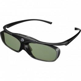 Ben Q DGD5 3D Glasses