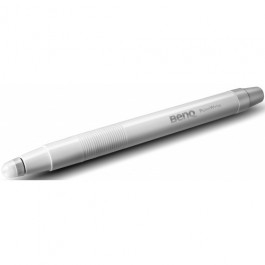 Ben Q PointWrite Pen