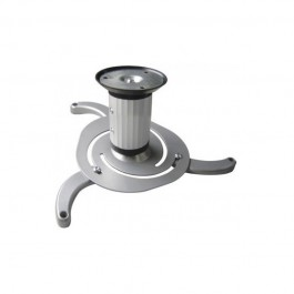 Brateck PRB-1Ceiling Projector Bracket