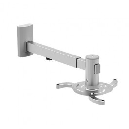 Brateck PRB-5 Wall Projector Bracket