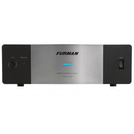 Furman IT Reference 16E i Power Conditioner Filterr