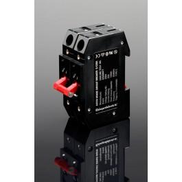 GigaWatt G-C20A 2P Circuit Breaker