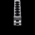 Oehlbach PowerSocket 505