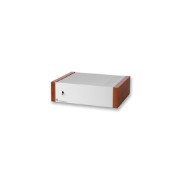 Pro-Ject Φίλτρο Ρεύματος Power Box Sources DS-2