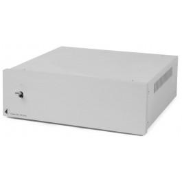 Pro-Ject Φίλτρο Ρεύματος Power Box DS Amp