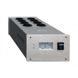 Taga Harmony PC-5000