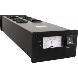 Taga Harmony PF-1000 v.2