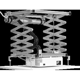Screenint Projector Lift SI-200