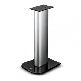 Focal Stand Aria Speaker Stand