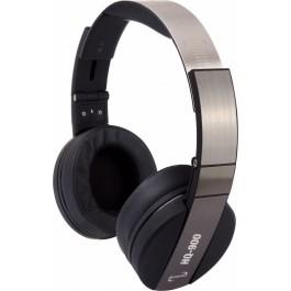 Ακουστικά HQ-900