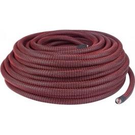 Cable Ατερμάτιστο 1m (207300)