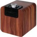 Cube I3