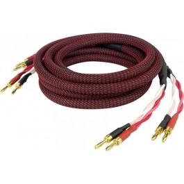 Cable Banana - Banana 2m (207297)