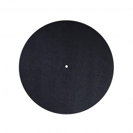 PM2 Felt Mat for Turntable