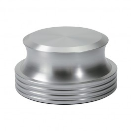 PST-420 Clamp Silver