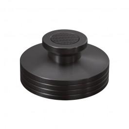 PST-330 Black