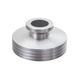 PST-330 Silver