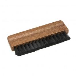 Brush NB110 Βουρτσάκι Καθαρισμού wood