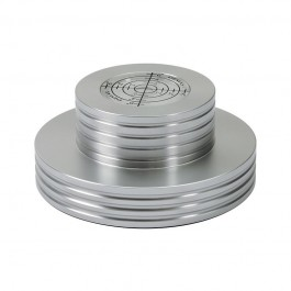 PST-300 Silver