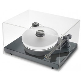 Pro-Ject Καπάκι Πικάπ COVER it II (2.1)