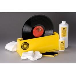 Πλυντήριο Δίσκων SPIN CLEAN MKII PACKAGE