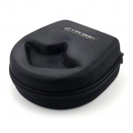 Θήκη Ακουστικών HEADPHONE BAG