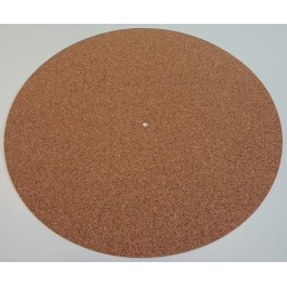 Κάλυμμα Ματ Φελλού Cork Mat Standard Edition
