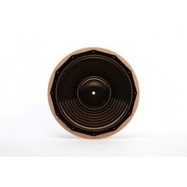 Κάλυμμα Ματ Φελλού Cork Mat Print Speaker