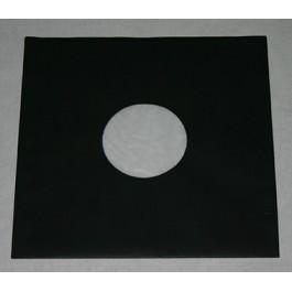 Εσώφυλλα Δίσκων Βινυλίου LP 12' Antistatic Inner Sleeves Pack of 25