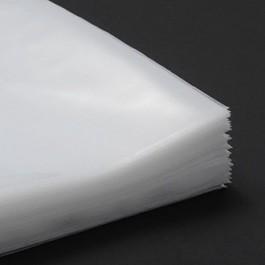 Εξώφυλλα Δίσκων Βινυλίου 12' Polyethelene Sleeve