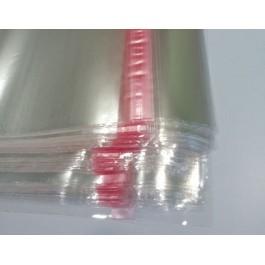 Εξώφυλλα Δίσκων Βινυλίου 12' Self Sealing Sleeve