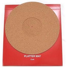 Κάλυμμα Πλατό Φελλού Mat Cork