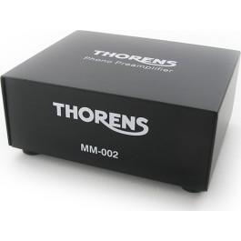 Thorens Ενισχυτής Προ Phono MM 002