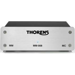 Thorens Ενισχυτής Προ Phono MM 008