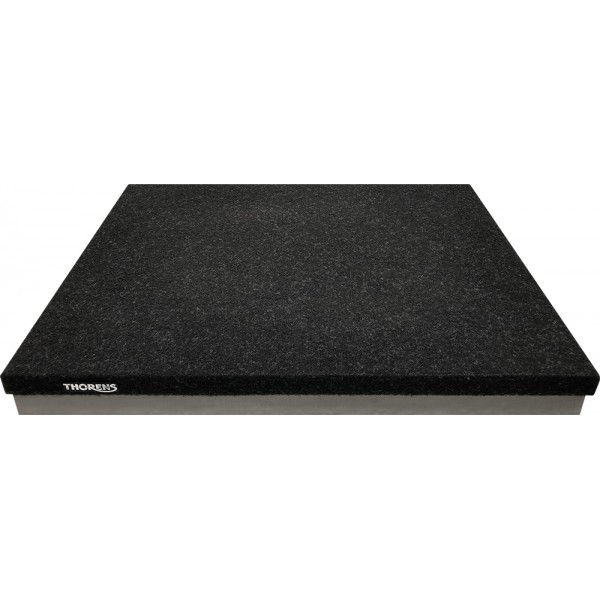 Thorens Absorber TAB 1600 Base