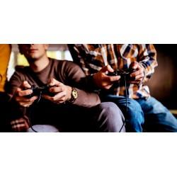 Smart TV για gaming