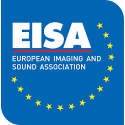 EISA Awards 2017-2018 Home Theater Audio
