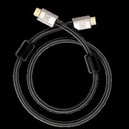 Kimber Kable Summit HD29 HDMI