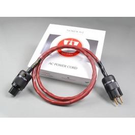 NORDOST Καλώδιο Ρεύματος RED DAWN POWER CORD