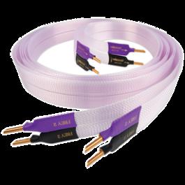 NORDOST Καλώδιο Ηχείων Frey2 Speaker Cable