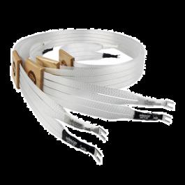 NORDOST Καλώδιο Ηχείων ODIN Speaker Cable