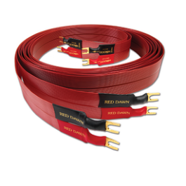 NORDOST Καλώδιο Ηχείων Red Dawn LS Speaker Cable