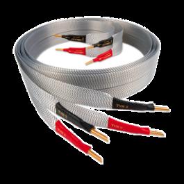 NORDOST Καλώδιο Ηχείων TYR 2 Speaker Cable