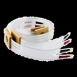 NORDOST Καλώδιο Ηχείων VALHALLA 2 Speaker Cable