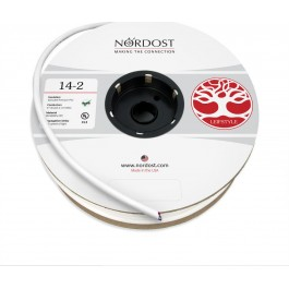 NORDOST 14-2 Speaker Cable