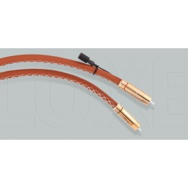 Atlas Cables Asimi Ultra Luxe