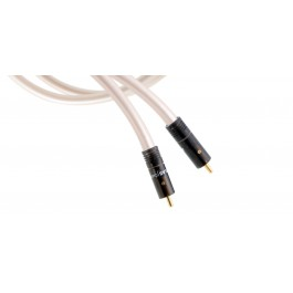Atlas Cables Equator Integra