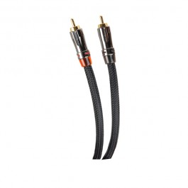Cambrige Audio 900 Series 2PH/2PH Audio Cable