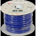 Advance Acoustics ACS-100